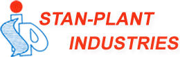 STAN-PLANT INDUSTRIES